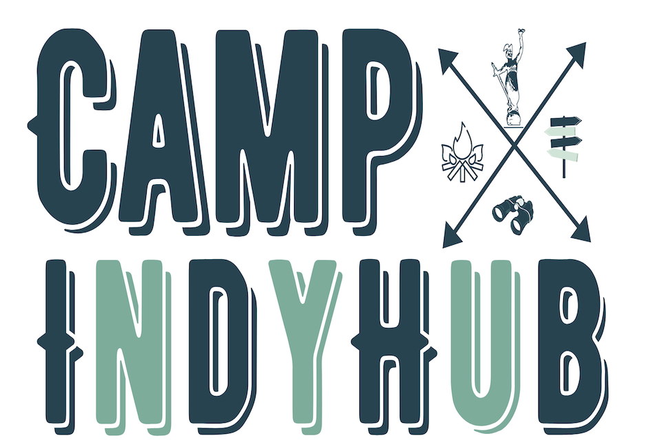 Camp IndyHub